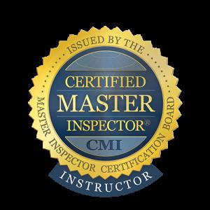 certified-master-inspector-logo