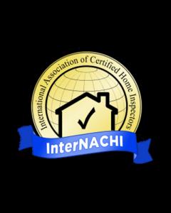 internachi-logo
